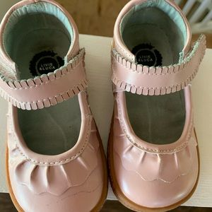 Livie & Luca shoes